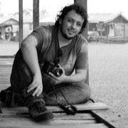 Fernando Siqueira Fotógrafo