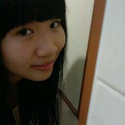 Yan Theng