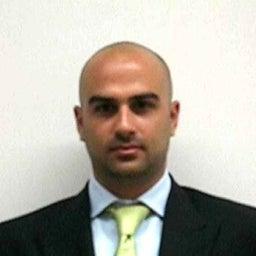 Karim Kabbani