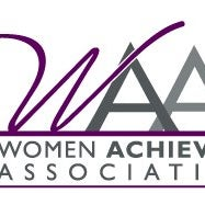 WomenAchievers Association