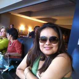 Brenda Borja