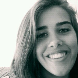 Renata Penna