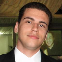 Felipe Queto
