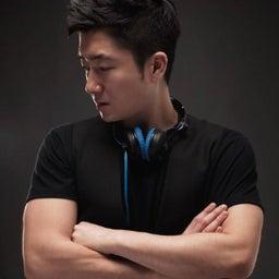 JunJae Yoo. Hellboy
