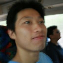 Tenny Chung