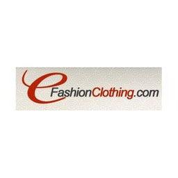 eFashionClothing .Com