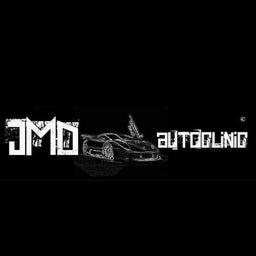JMD AUTOCLINIC