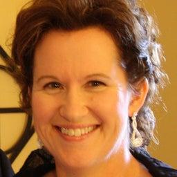 Moira Browne