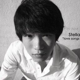 Silas Hwang
