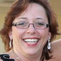 Marnie Miller