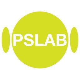PublicSpaces Lab