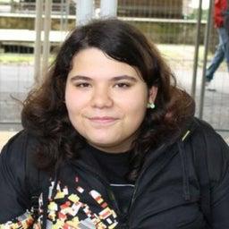 Veronica Trombetta