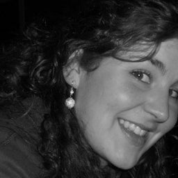Kirsten Desmadryl