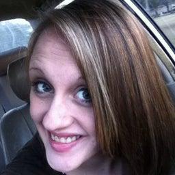Lindsey Noland