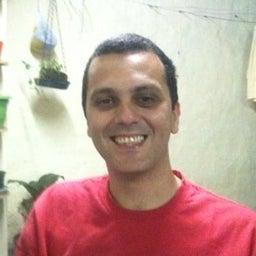 Marinho Rosario