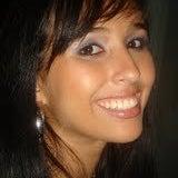 Flavia Serrano