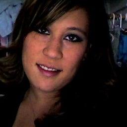 Christina Rau