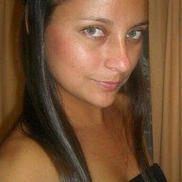 Alejandra Henriquez