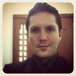 Juanpy Vega