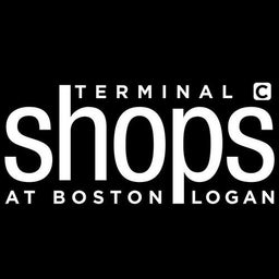 ShopBostonLoganC