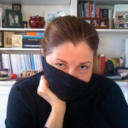 Liliana Dones