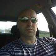 Francesco frank Anaclerio