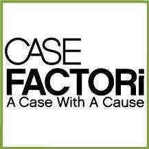 Case Factori