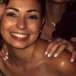 Daniela Taveiros