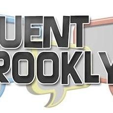 Fluent Brooklyn