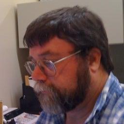 John Kane