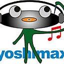 yoshimax