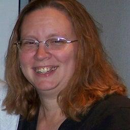 Adrienne Milligan