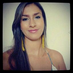 Diana Vanessa Belalcazar