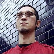 Kazuhiro Taguchi