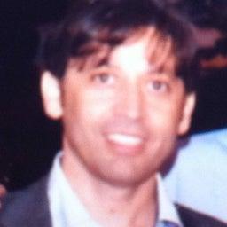 Juan Ramon Muñoz Montaño