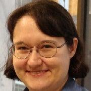 Jennifer Peebles