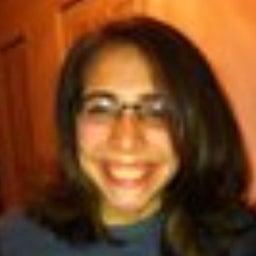 Paula Doner