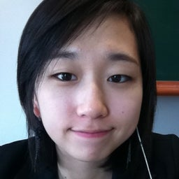 Jihye Kang