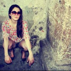 Montse Garcia