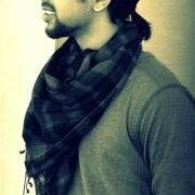 Kamal Vivek