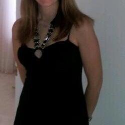 Melanie Wedel