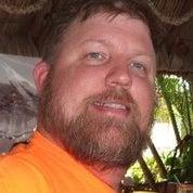 Kirk Lammert