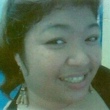 Jonna Aquino
