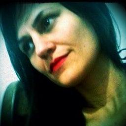 Camila Rossi