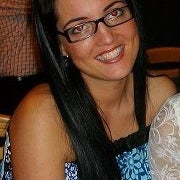 Melinda Bagoly
