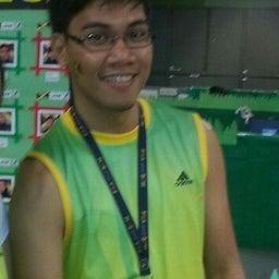Christian Manalo