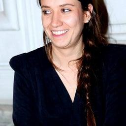 Jana Cerdán