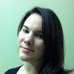 Kendra Gossett