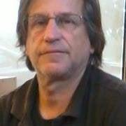 James Sciullo