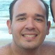 Tiago Alencar